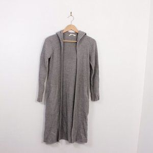 Bluenotes Duster